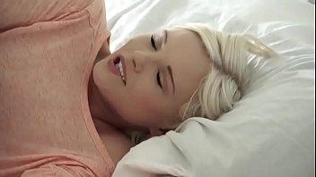 princess leia booth vip Sexo amateur en neuqun