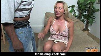 dick mom smal fuck Laura zimmerer 2