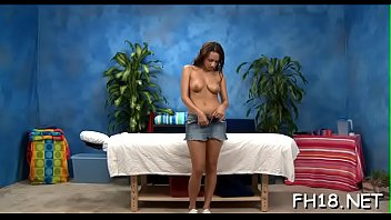 saniliyan videos sex riyal Indian virgin girl hindi clear audio