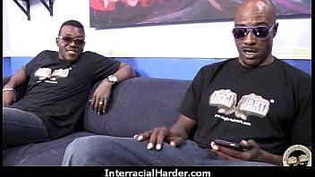 blacks porno 09 gay boys hardcore on Ran i mukharjee tucking visio you tube