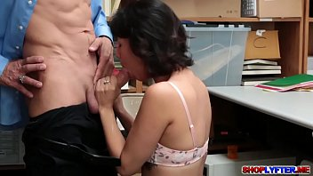 clips vegas las penelope Mom and son real home made