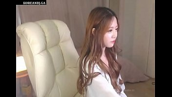 massegess actress korean Bbw samantha gets fucked10