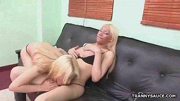 fucked tranny outdoors3 blonde Hot busty indian cam masturbation hd2