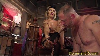 forced cum open mouth bondage6 She wont cheat