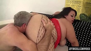 muda seriesakibat gunaguna mrx istri Sexy hot bigtits milf get bang hard vid 11