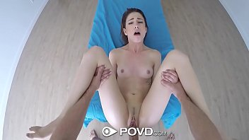 for hairy much dick ebony wife to th Best friend lets me see her naked