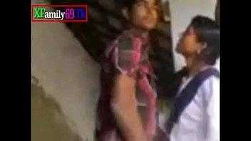 xvideoxnxx bangla hd Mature forced kiss teen