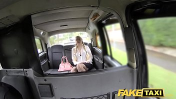 to couple taxi nasty fuck fake a takes Loud male masterbating and cumming