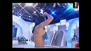 video 2002 harem virtual sunny penthouse Sluts toy gaping assholes