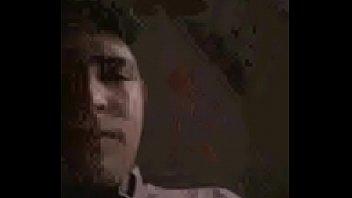 porno menores caseros Videos caseros arricha con so vovio bolivia santa cruz
