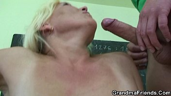 teacher boobs boy touch a White bbw gagging ob bbc 2012