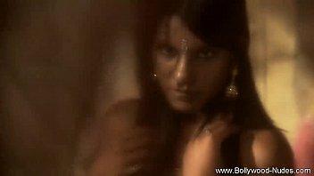 actress tandon ravenna bollywood Diaper hypnotic trance joi