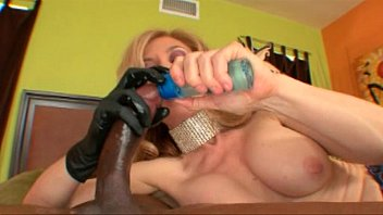 nina triple hartley penetrtion Clothed sex with my friends mom
