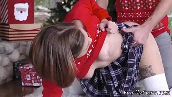 brazzers full dvd family Fiona cooper videos v494