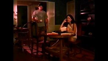 tv movies 6 adult channel rape in Phoenix mari breazzer