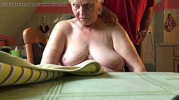 son insest mother woman old Reality kings panties