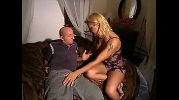 con latina madre hija 46old japanese teaches not her step son