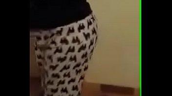 deshi vidio xxx Mistress on cam