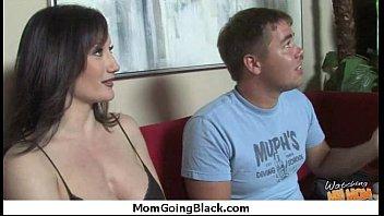 smal dick mom fuck Crying porn anal