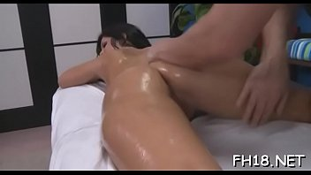 boby massage 4 body hands Adultery sexy wife fucking hardcore vid 25