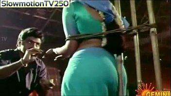 videos sinha bollywood sonakshi in actress xxx Safadinha na siririca