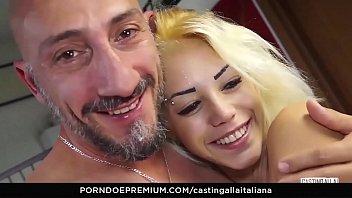 amatoriale italian scambisti Muslim girl dropped sperm