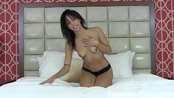 can do ladies it you Busty blonde having good sex with big ebony cock