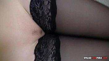 unlock videos kellan pornhub private Lexi belle is a cute blonde