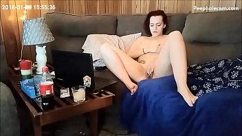 tube reallifecam voyeur ilona Dana hayes matures harty