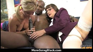 dick mom smal fuck Babe in glasses jerks out a huge load