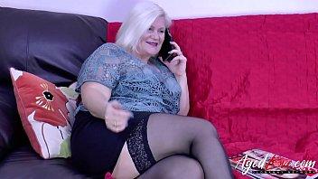 blonde milf houston busty Esmi lee money talks