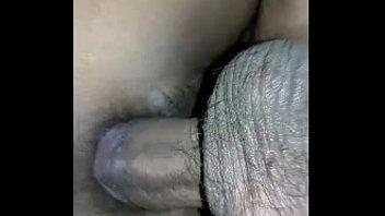 bojpuri bhabi sex Boobs sucked presse video
