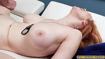videos ass 5000 and google got she over counting Compilation masturbating couple