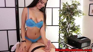 hard young orgasm girlfriend Cheating redhead hidden cam