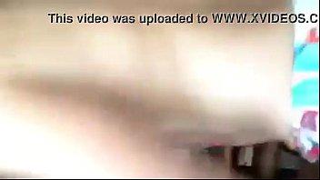 incest brazilian girl Hidden sex videos in chennai w