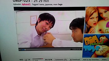 the masturbation room finger in student autologous japanese female Jiggly booty hardcore