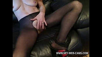 web boy hot amateur twink on Watch russian lover on sultload