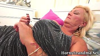 my fucking grandma Adolecente webcam video