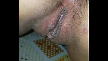 punjabi hidan girl cam Son raped hot mom crying