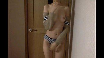 homemade asian orgy Teacher having sex wit
