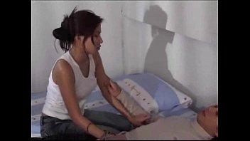 cheated friend indian girl fucked Masturbasion gey pillado en el banios publicos4
