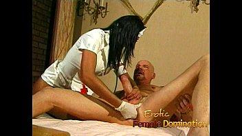 nurse asmr busty Actres hot sex hollywood