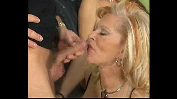 wife slutload and japanese father in law Hot anuty rape scane