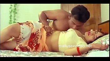 nude full clip mallu xxx bhavana Virginity teen firts fuck