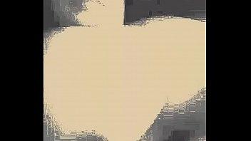 nipple hd 1080p Ileana d cruz hd xxx full length