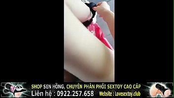 may azumi mizushima trong tinh lam thang Behind the scene ryan keelys with pornstars chat show