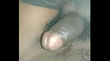 indian4 than less 1 minute Lesbians deep kissing and touching