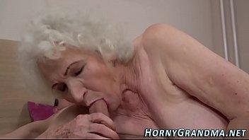 beckmann bi porn kurt 2 sexy blondes love to share the same cock