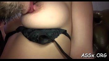 kirihara junna sceneial asian erika and aoki sexy Masseur cums inside the ass of his client