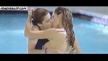 sex film real Ang sarap ng asawa mo